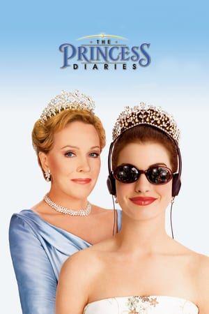 Watch The Princess Diaries 2001 Full Movie Online Free Plotzlich Prinzessin Filme Kostenlos Filme Stream
