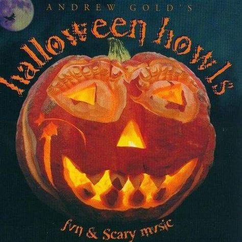 Halloween Howls - Default