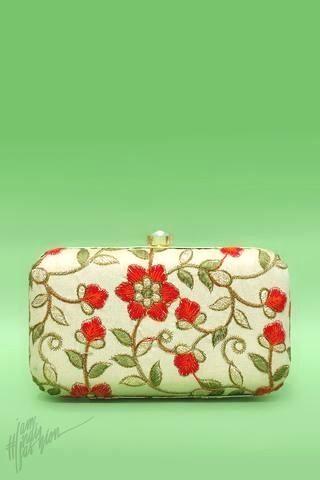 Clutch Handbags Purses