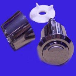 push button toilet cistern parts. Ideal Standard Toilet Cistern Spares Genuine Ballvalve Quite Bottom entry  10 SV22467 Price 36 99 MY TOILET SPARES Pinterest
