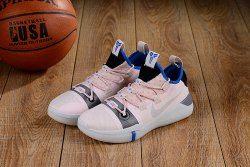 Nike Zoom Kobe AD. EP Light Pink Men's