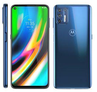 موتورولا Motorola Moto G9 Plus Motorola Galaxy Phone Samsung Galaxy Phone
