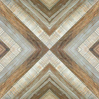 20 Keramik Garuda Motif Kayu Dan Batu Di 2020 Keramik Dinding Lantai Dapur Keramik