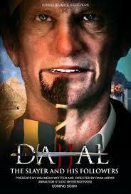 Dajjal: The Slayer and His Followers (2019), Country: Pakistan | Malaysia | Indonesia | Turkey | Jordan | United Arab Emirates Language: English | Arabic | Malay | Urdu | Turkish, watch trailors