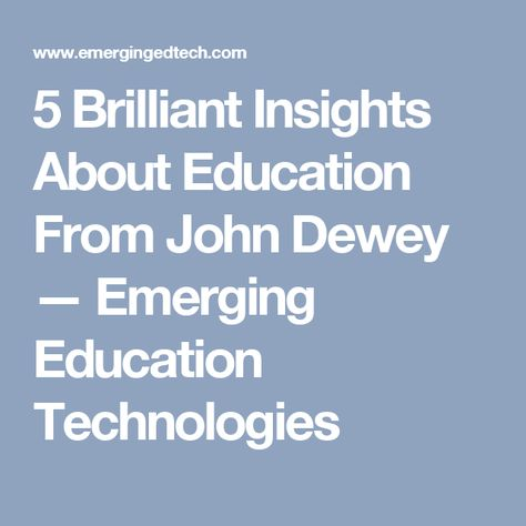 Top quotes by John Dewey-https://s-media-cache-ak0.pinimg.com/474x/ca/0f/24/ca0f24575443d65fa5d26e280db94bfe.jpg