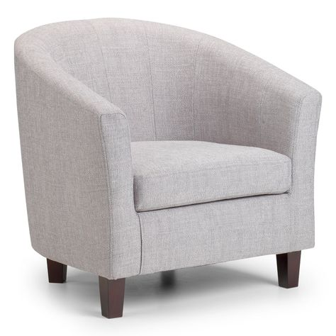 Remarkable Perry Tub Chair Next Day Delivery Perry Tub Chair Pats Ocoug Best Dining Table And Chair Ideas Images Ocougorg