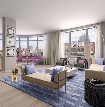 3 Bedroom Apartments Nyc No Fee Ideas Property 7 Best Sullivan Mews 97 & 107119 Sullivan Street Images On .