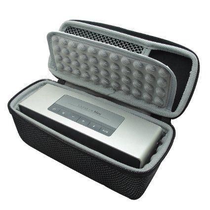 GLAM Hexi Portable Speaker Stylish Chic Smart Accessories