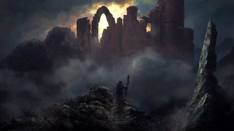 ca1128761ddab4edf7e197f8c99a4506--ruined-city-fantasy-art.jpg