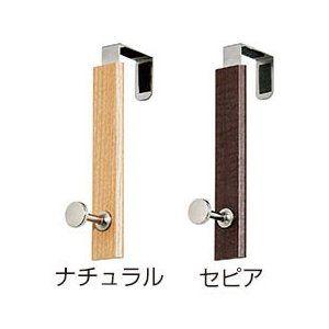 ハンガーフック ドアシングルフック ドア厚31 36mm用 Products