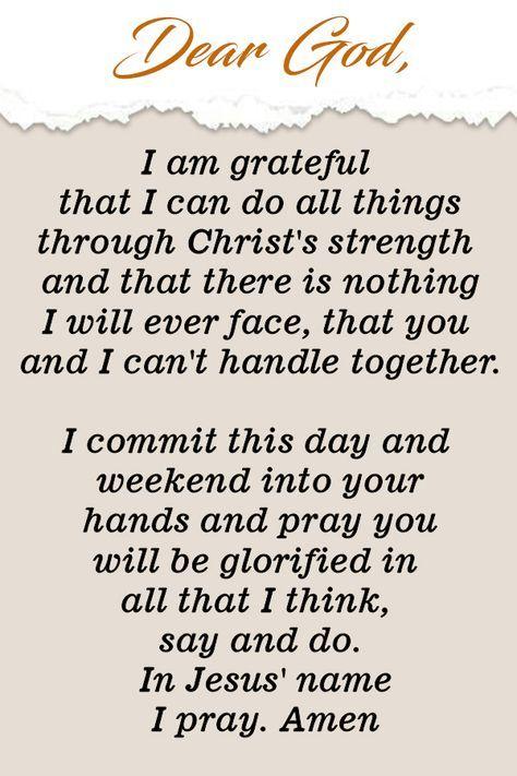 Powerful Saturday Miracle Prayer That Never Fails In 2020 Miracle Prayer Good Morning Prayer Morning Prayers