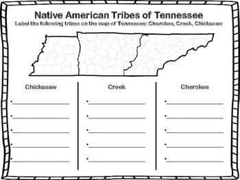 11 Maps Of Tennessee That Are Just Too Perfect And Hilarious Nashville Map Tennessee Map Map