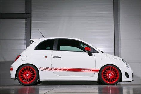 Must Know 30 Perfect Fiat Abarth Horsepower   Fiat abarth, Fiat and