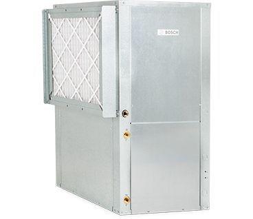Bosch Geothermal Heat Pump Geothermal Heat Pumps Heat Pump
