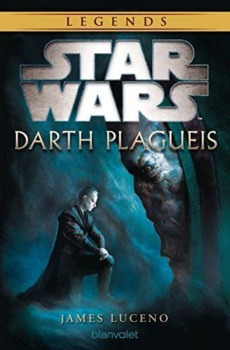 Star Wars Darth Plagueis Wars Star Plagueis Darth In 2020 Taschenbuch Lesen Romane