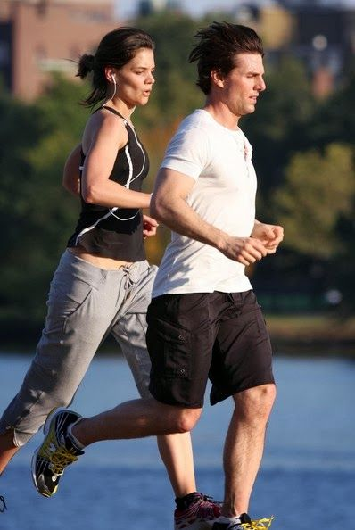 Tom Cruise Body Workouts Tom Cruise Celebrity Workout Best Workout Plan
