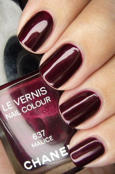 10 best chanel nail polishes reviews 2018 update chanel 10 best chanel nail polishes reviews 2018 update chanel nails palomino and mani pedi sciox Gallery