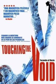 Ver Hd Touching The Void 2003 Pelicula Completa Gratis