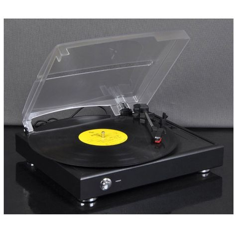 Ghim trên Vinyl records