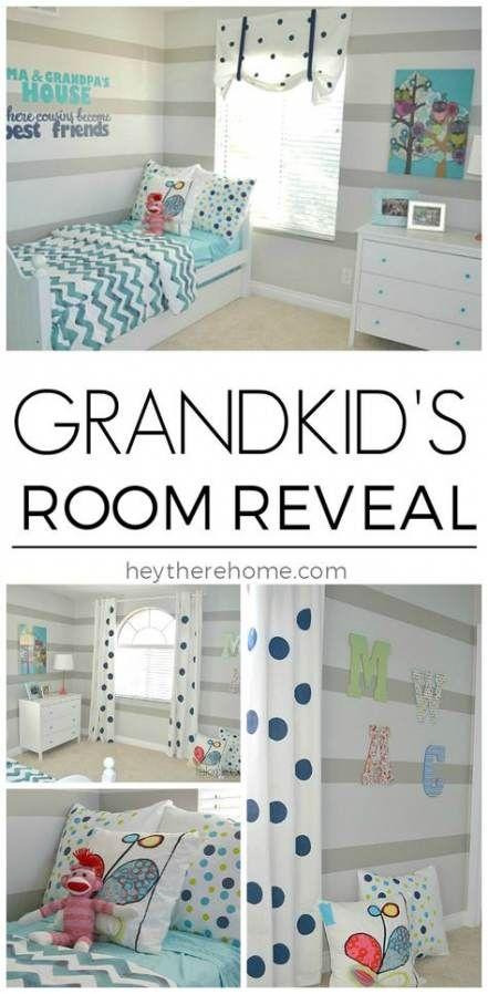 Painting Kids Bedroom Shades 49 Best Ideas Grandkids Room Sleepover Room Kids Room Paint