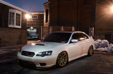 Might have to do some rims like this on mine