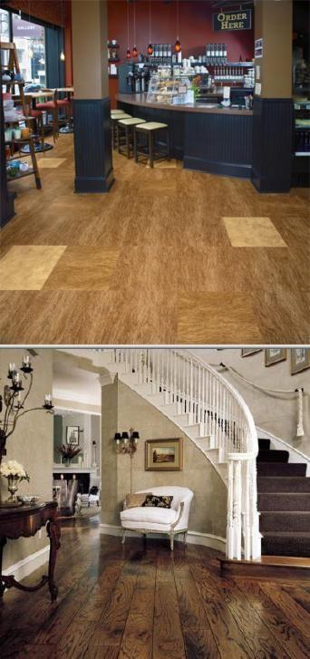 The 25 best Laying carpet ideas on Pinterest Hardwood types