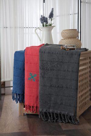 Peshtemal Turkish Bath Towel Manufacturer Turkish Towels