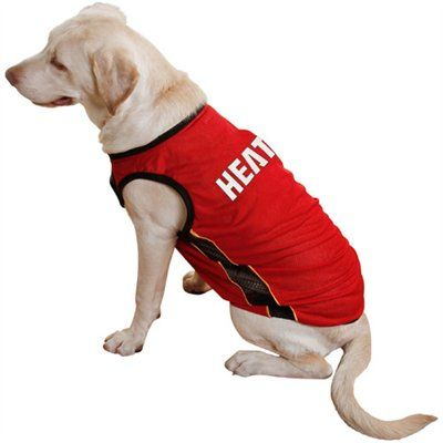 90f498b97 Boston Red Sox Dog Dugout Jacket - Red   Team Pet Products   Boston ...