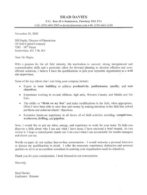 Juvenile Detention Officer Resume Objective - http://www ...