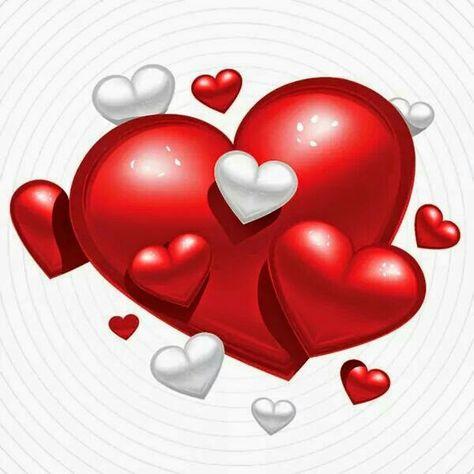 Kärleksbilder Rörliga