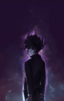 Miss Independent (Mob X Shadow Leader! Reader) | mob psycho