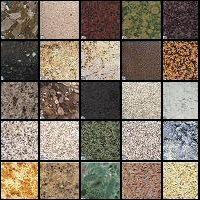 Plan De Travail Granit Plan De Travail Granit Plan De Travail