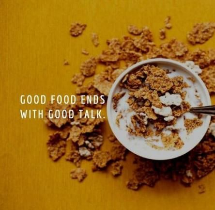 54 Ideas Breakfast Food Quotes Truths Food Quotes