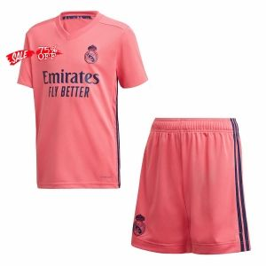 Kids Youth Real Madrid 20 21 Wholesale Away Cheap Soccer Kit Sale Kids Youth Real Madrid 20 21 Wholesale Away Cheap Soccer K In 2020 Kids Suits Soccer Kits Kids Soccer