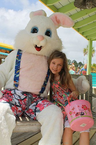 10 Places To See The Easter Bunny In Myrtle Beach This Spring Visit Myrtle Beach Sc Myrtle Beach Visit Myrtle Beach Myrtle Beach Area