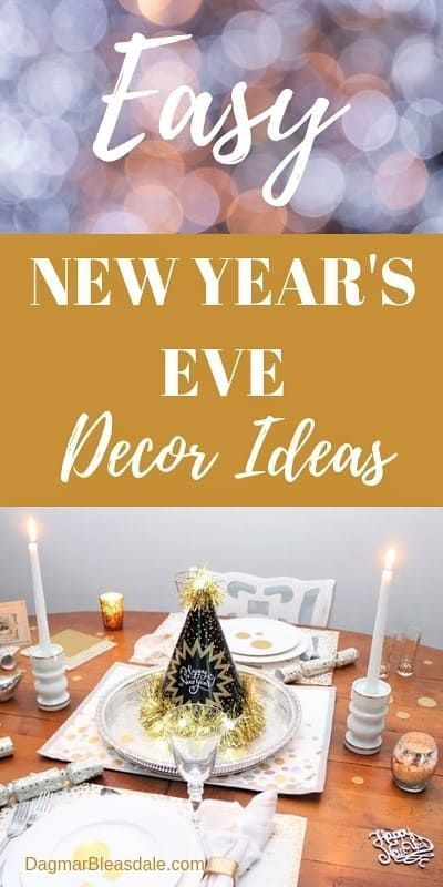 New Year's Eve ideas, and where to get the best, affordable party decor! #newyearseve #newyears #newyearseveparty #newyearsevepartyideas #partysupplies #diy #home #party #partyideas #partyfavors #diyhomedecor