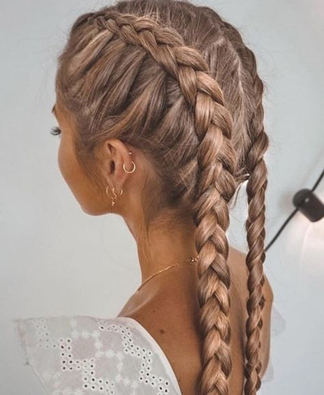 7 Unbelievable Useful Ideas: Women Hairstyles With Bangs Straight Bob boho hairstyles wrap.Women Hairstyles With Bangs Straight Bob asymmetrical hairstyles drastic.Everyday Hairstyles With Extensions. Wedge Hairstyles, Fringe Hairstyles, Feathered Hairstyles, Indian Hairstyles, Hairstyles With Bangs, Pixie Hairstyles, Bouffant Hairstyles, Beehive Hairstyle, Updos Hairstyle