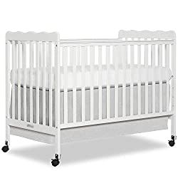Pin On Newborn Baby Needs