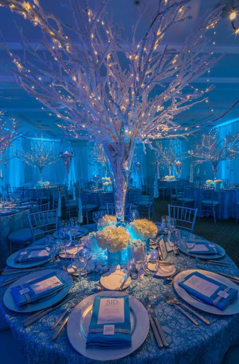 Judicious educated quinceanera party themes Register now (website) Sweet 16 Party Themes, Sweet 16 Decorations, Quince Decorations, Snow Wedding Decorations, Sweet Sixteen Themes, Sweet 16 Centerpieces, Crystal Centerpieces, Quinceanera Planning, Quinceanera Decorations