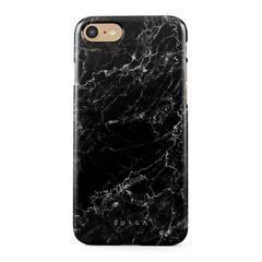 coque iphone 8 plus burga