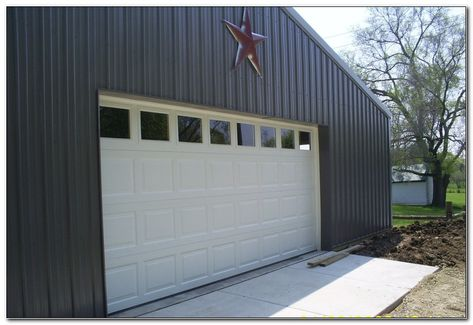 Reliable Garage Doors Dayton Ohio