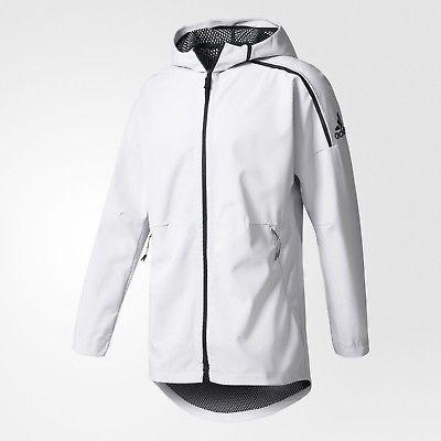 adidas zne 90 10 jacket review