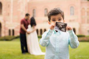 Paket Foto Maternity Terlengkap Dengan Harga Terjangkau Di Jasa Photography Jogja Fotografer Pemotretan Wajah