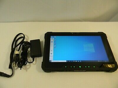Ad Dell Latitude 12 Rugged 7202 Hd Tablet 8gb 128gb Win 10 Pro One Battery Included In 2020 Tablet Rugged Tablet Dell Latitude