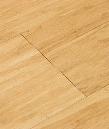 Engineered Hardwood Flooring Natural Fossilized Wide T G Hybrid Bamboo Flooring In 2020 Bamboo Flooring Engineered Hardwood Flooring Engineered Hardwood