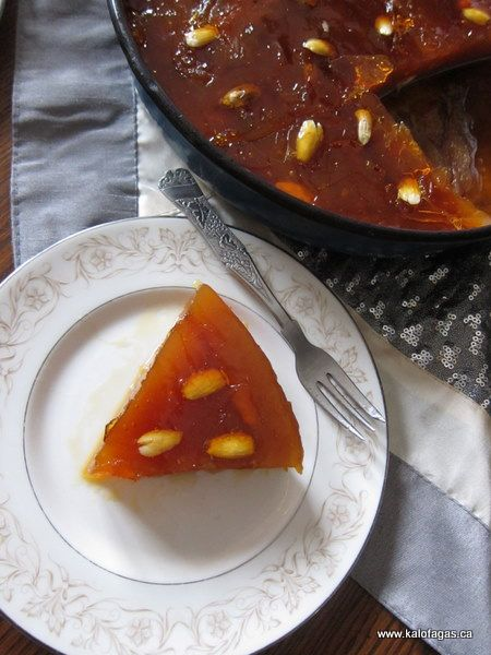 421 best greek sweets and desserts images on pinterest greek food 421 best greek sweets and desserts images on pinterest greek food recipes greek recipes and greek sweets forumfinder Choice Image