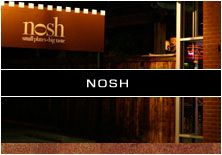 Nosh. Zippertravel.com