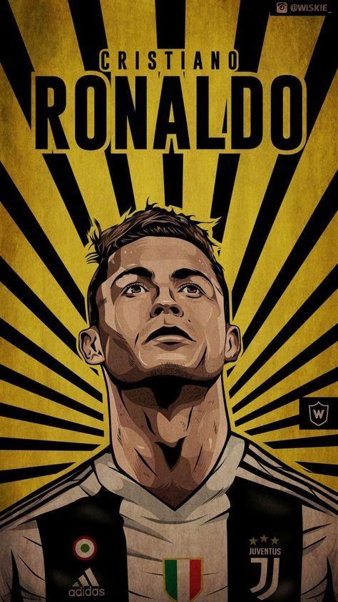 Trending Photo de Cristiano Ronaldo :  Cristiano Ronaldo New age