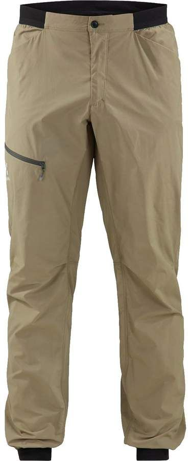 Haglofs L I M Fuse Pant Men S In 2020 Mens Pants Pants Pant Online