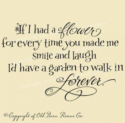 28 Trendy Flowers Quotes Short Smile Gardening Quotes Funny Friendship Quotes Funny Smile Quotes